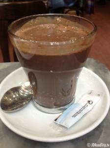 part1-cafe&te03
